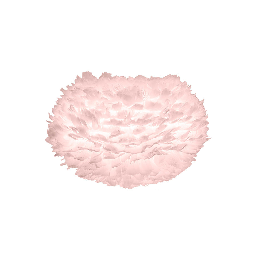 Umage Medium Eos Light shade - Light Pink - 7