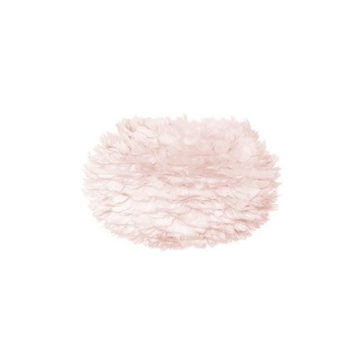 Umage Medium Eos Light shade - Light Pink - 1