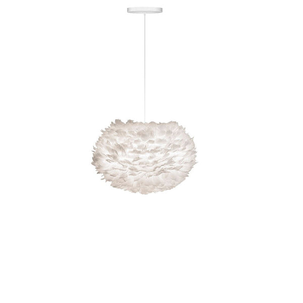 Vita Eos Light shade - Medium - 1