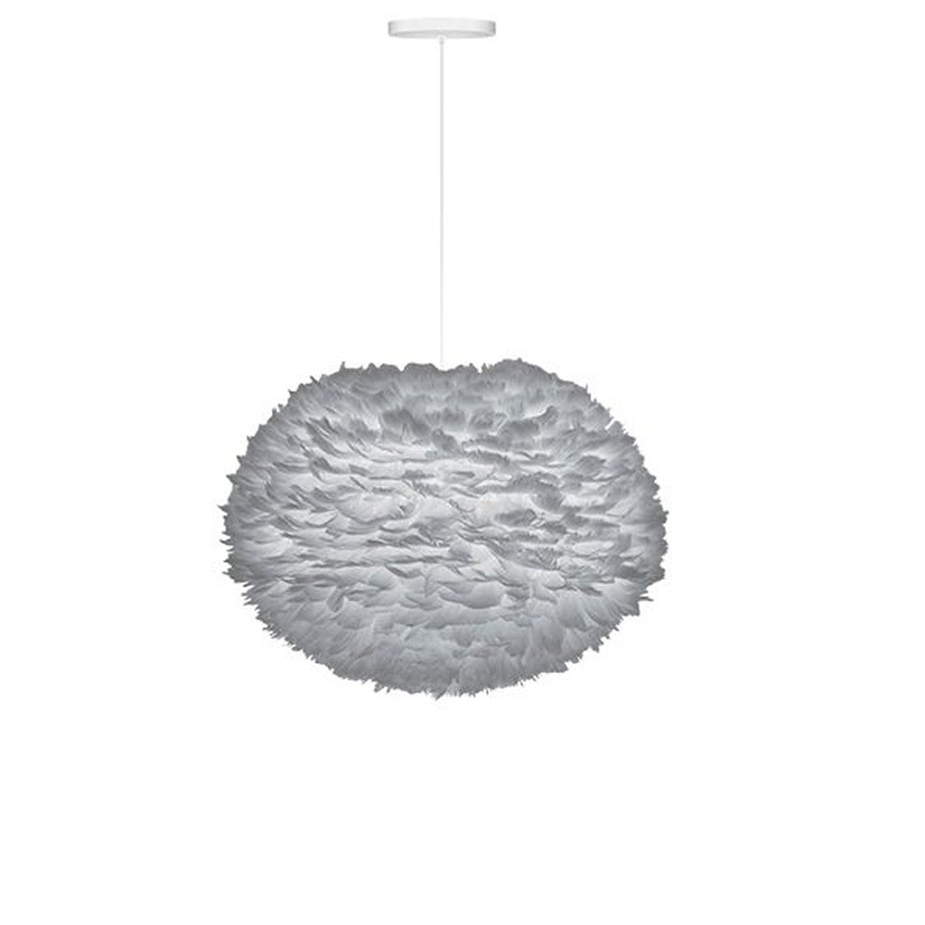 Vita XLarge Eos Light Shade - Grey