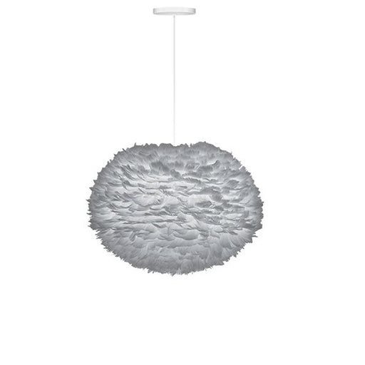 Vita XLarge Eos Light Shade - Grey 1