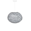 Vita Large Eos Light Shade - Grey