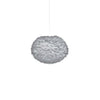 Vita Medium Eos Light shade - Grey