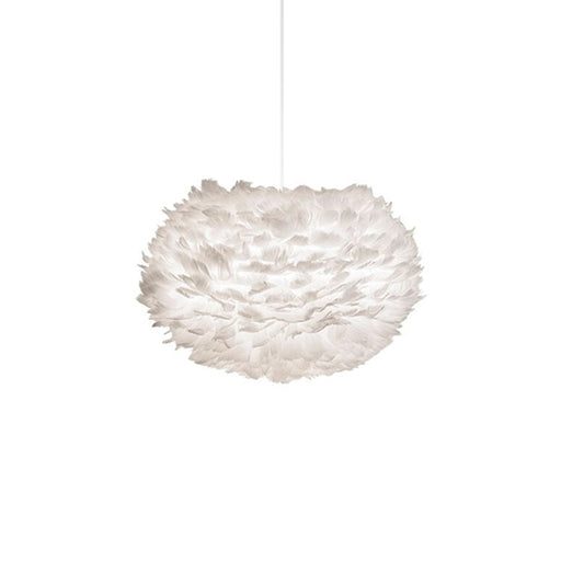 Vita Eos Light Shade - Large - 1