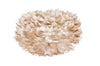 Vita Large Eos Light shade - Light Brown - 2