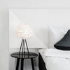 Vita Mini Eos Light Shade - White