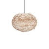 Vita Large Eos Light shade - Light Brown