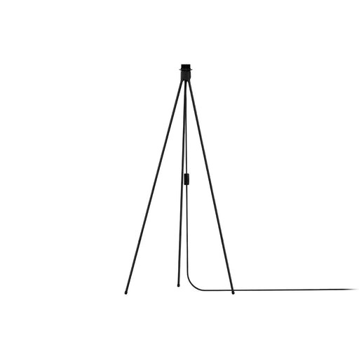 VITA Tripod Floor - Black - 1