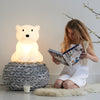 Mr Maria Nanuk Bear Lamp - Is To Me - 2