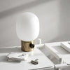 Menu JWDA Metallic Table Lamp - 2