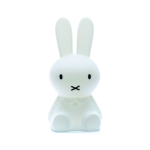 Mr Maria Large Miffy Lamp