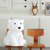 Mr Maria Nanuk Bear Lamp - Is To Me - 3