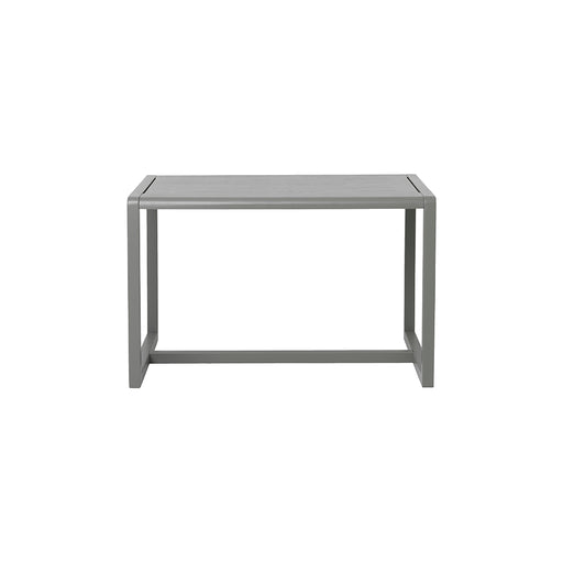 Ferm Living Little Architect Table - Grey - 1