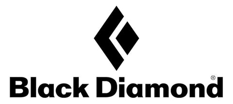 http://www.velo.co.il/collections/black-diamond