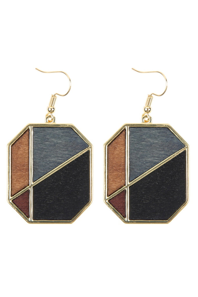 Perfect Day Earrings