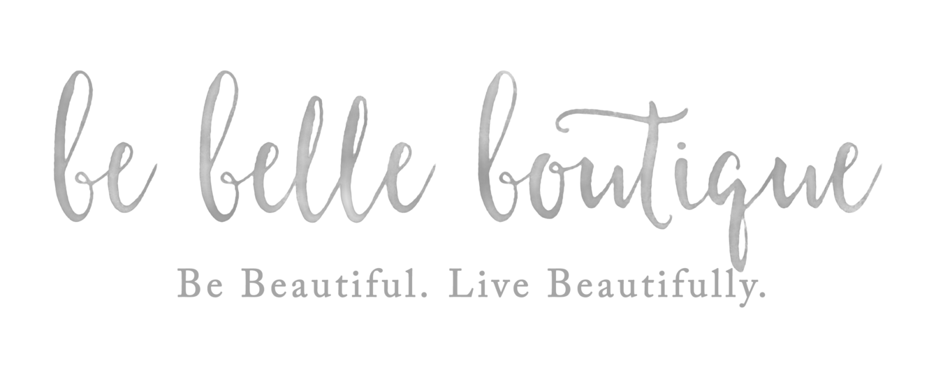 Be Belle Boutique