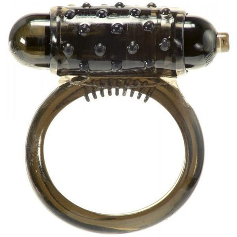 Beginner's Vibrating Cock Ring