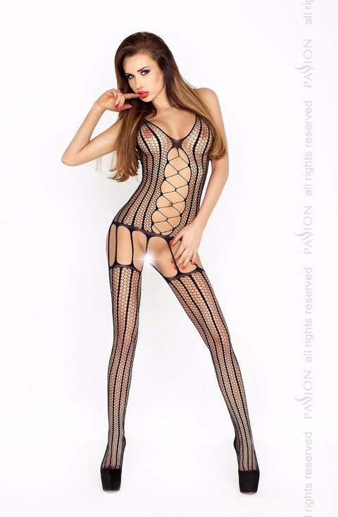Passion Bodystocking 013 8-14