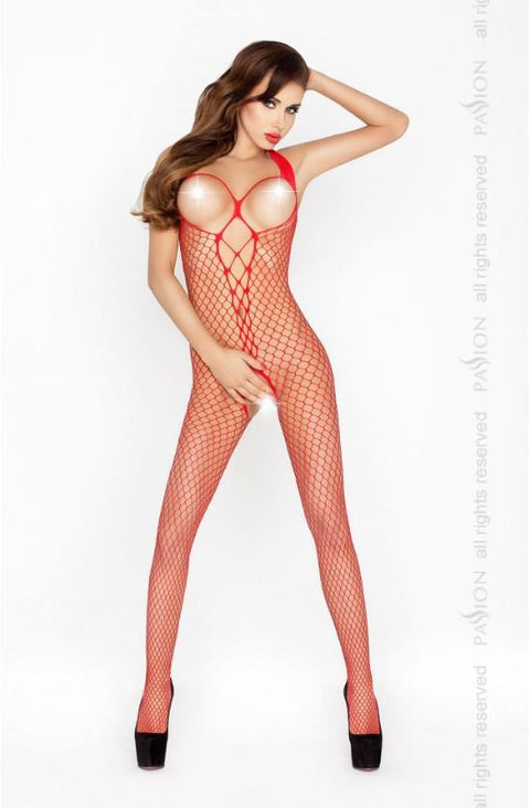 Passion Bodystocking 014
