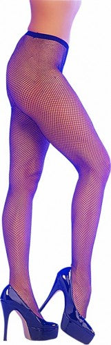 Classified Hosiery Fishnet Tights