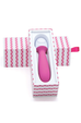 Rechargeable Slimline Lovelife & Dream Massager