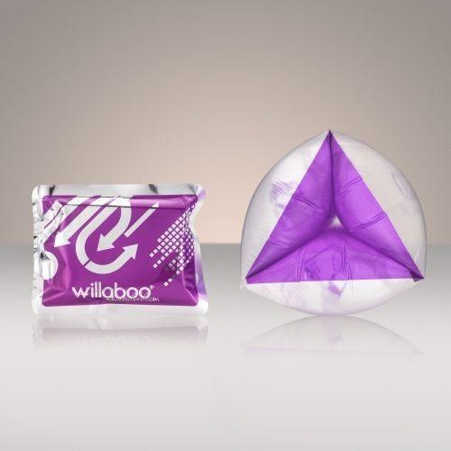 Wilaboo Ultimate Inflateable Sex Toy For Men