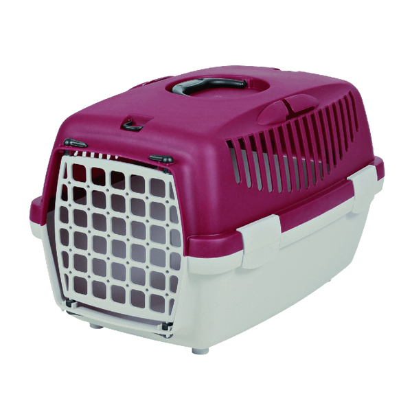 TRIXIE 39813  Traveller Capri I  Pet Carrier 48 cm