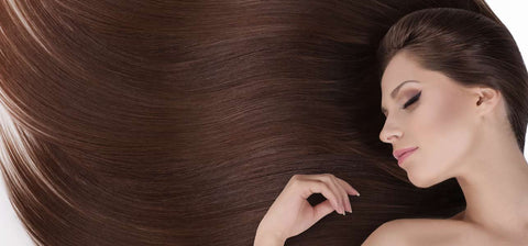 HAIR GROWTH-SHOPWELLNESSONLINE.COM