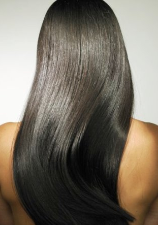 HAIR CONDITIONERS-SHOPWELLNESSONLINE.COM