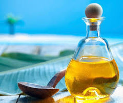 hOMOEOPATHIC BODY OILS-shopwellnessonline.com
