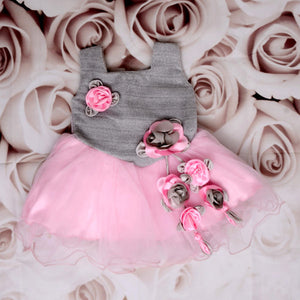 Cinderella Dress - kartlifestyle.com