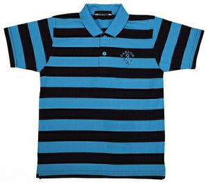 Arvi Boy's Polo Cotton T-Shirts - kartlifestyle.com
