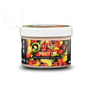 Skinatura Fruits Skin Energizing Face Pack - kartlifestyle.com