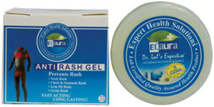 EL ANTI RASH BODY GEL