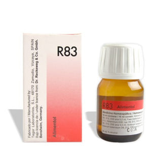 R83-Food- Allergy Drops - shopwellnessonline.com