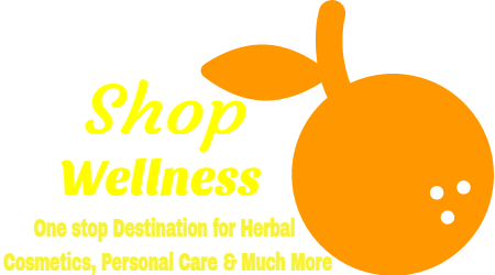 shopwellnessonline.com