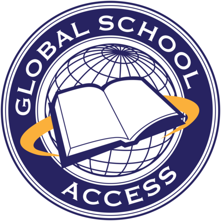 Global School Access