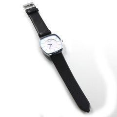 Simple Designed Watch