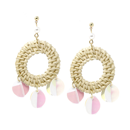 New Arrivals Everyday – Page 61 – USJewelryhouse d62f3098adc69
