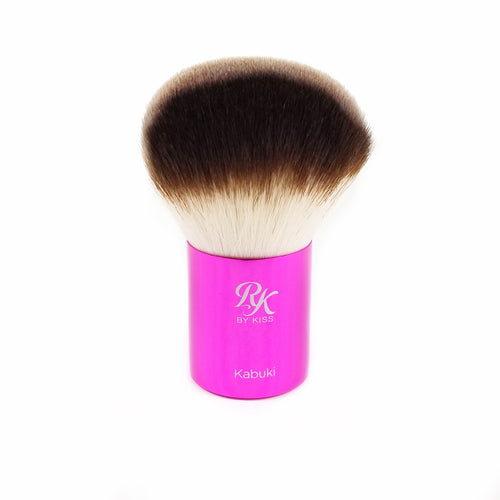 Best-Selling Kabuki Face Brush