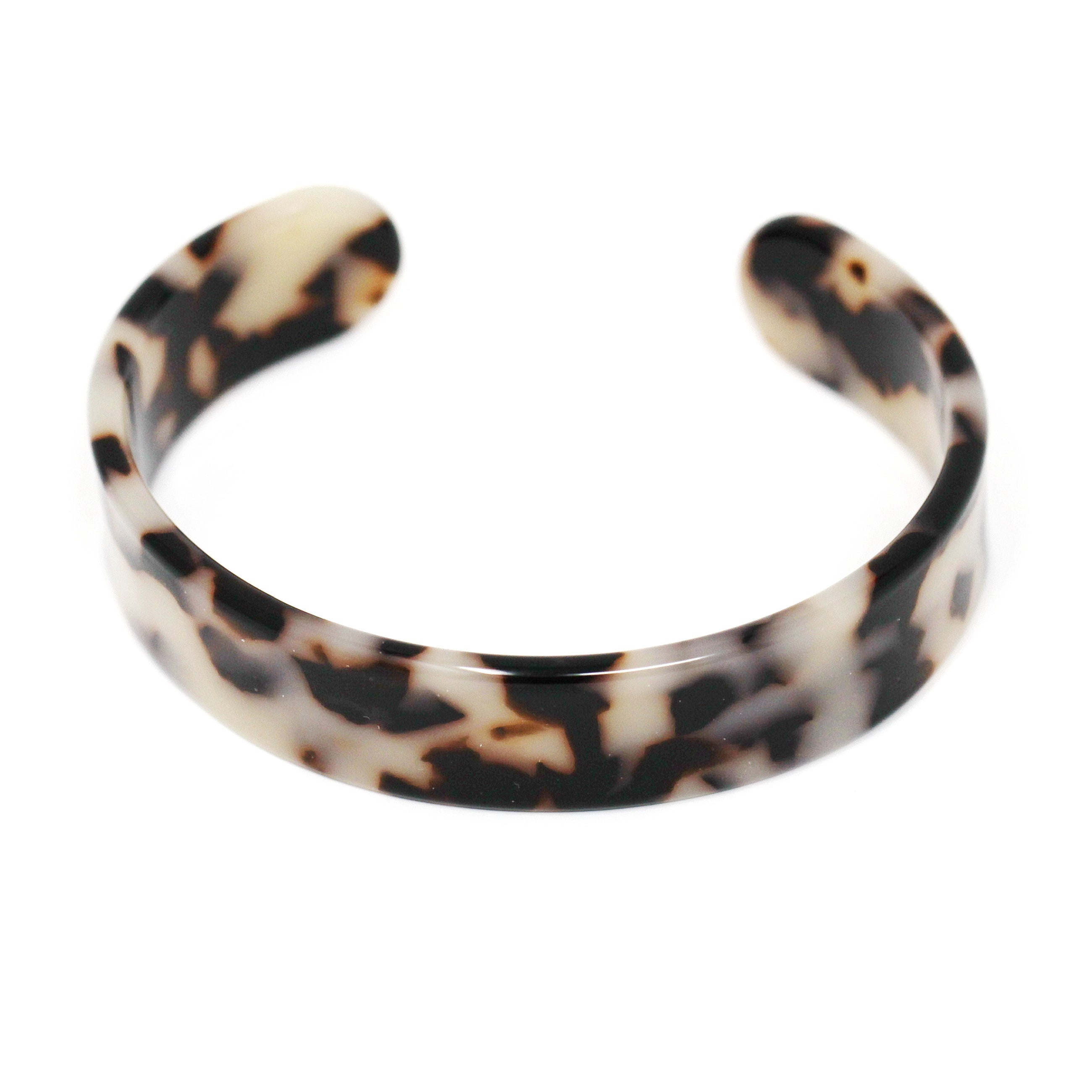 shell kors enlarged products link bracelets tortoise bracelet michael jewelry