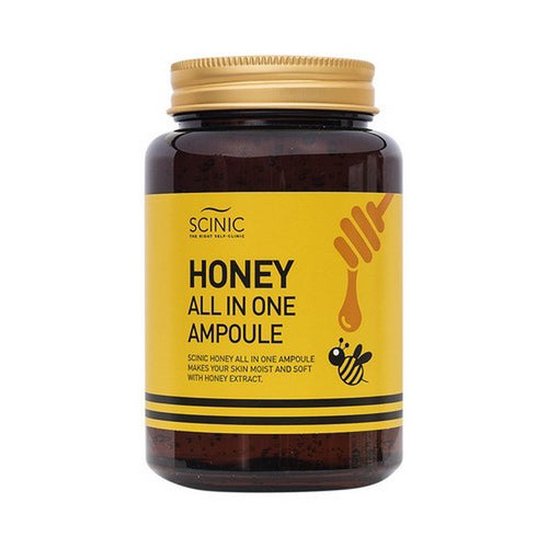 Honey All in One Ampoule