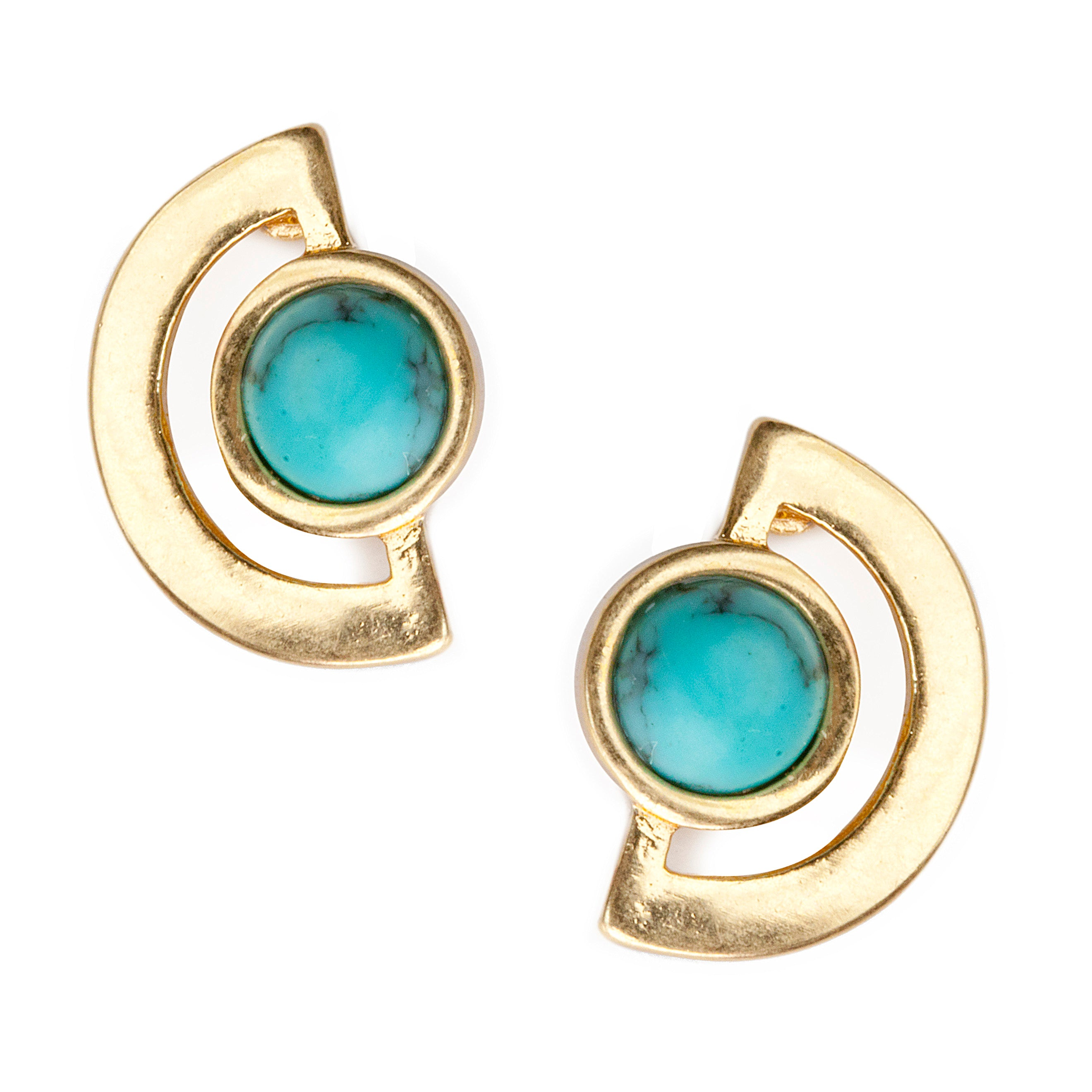 precious agate s sapphire green cat silver ruby cheap stone earrings eye stud luxury semi for product store women earring