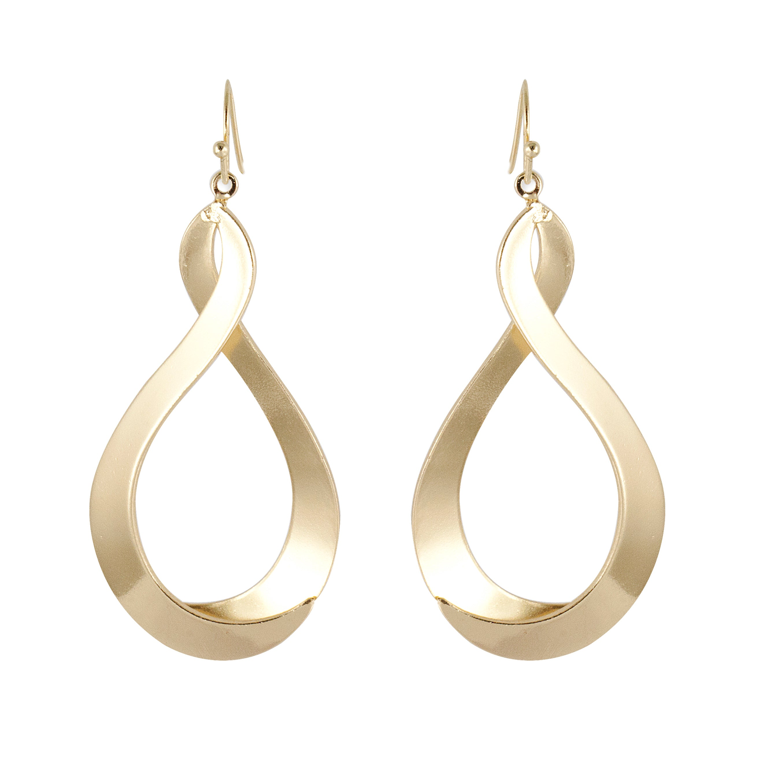 forever set pearl sterling swan product crystal earrings infinity jewellers design silver john earring