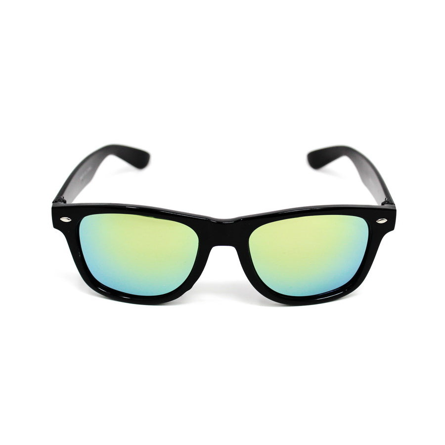 Assorted Fashion Sunglasses (12 Pieces)