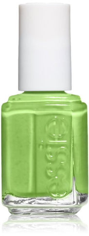 Essie Visa Versa Nail Enamel Color Polish for Perfect Trendy Color Manicure - The Accessory Nook  - 1