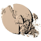 Porefection Baked Cosmetic Luxury Makeup Perfecting Powder - Color Fair - The Accessory Nook  - 2