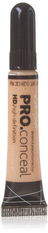 Copy of L.A. Girl Pro Conceal High Definition Beige #973 Color Makeup Beauty Cosmetic - The Accessory Nook