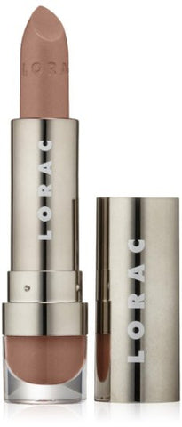 Alter Ego Luxury Cosmetic Makeup Beauty Lipstick Centerfold Color by Lorac - The Accessory Nook