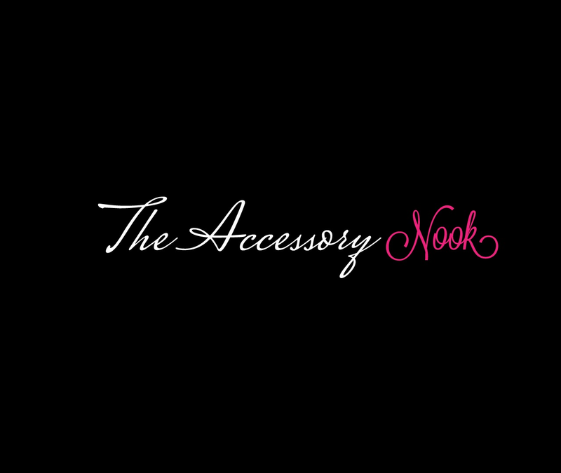 The Accessory Nook